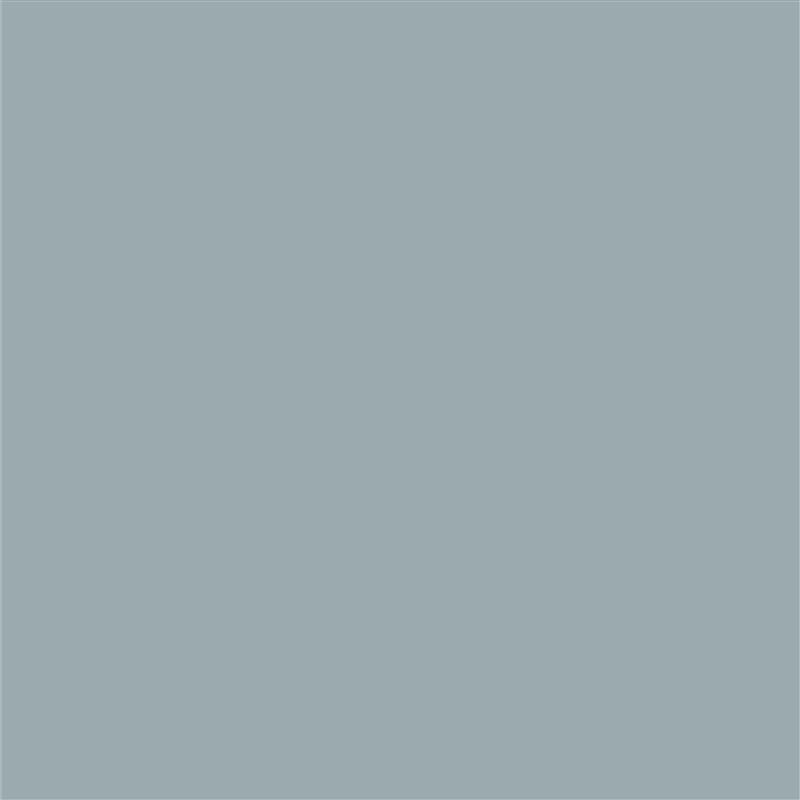 Cricut Vinyl Silver